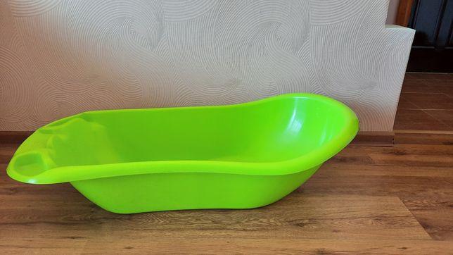 Ванночка для новорождённого срочно