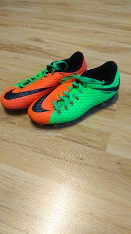 Korki Nike 38
