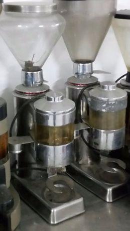 moinho de café antigo marca quick milk