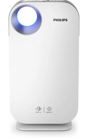 Philips Oczyszczacz powietrza AC4550/50