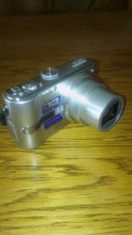 Sprzedam aparat fotograficzny Panasonic DMC-TZ3