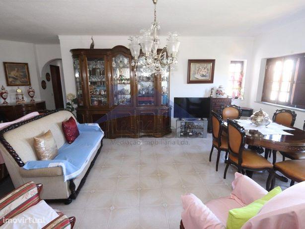 Apartamento T2 em Vila Nova de Milfontes, Odemira