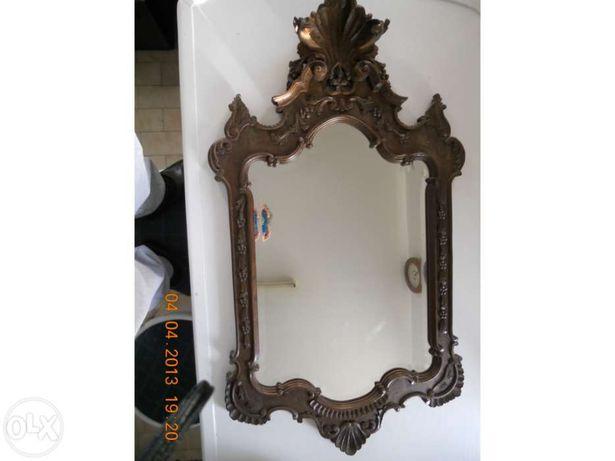 Espelho D. José