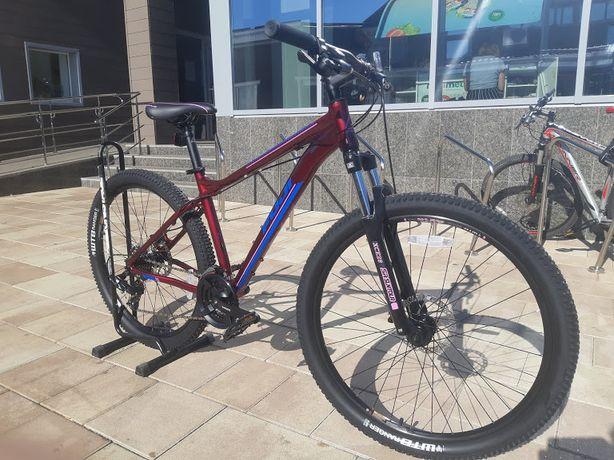 Распродажа - Женский горный велосипед Fuji Addy 1.9 (Япония)