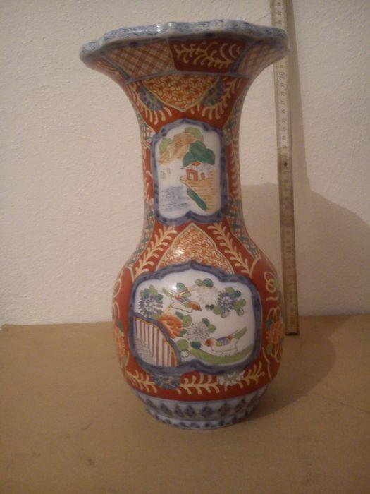 Antyk porcelana Anglia Zabierzów - image 1
