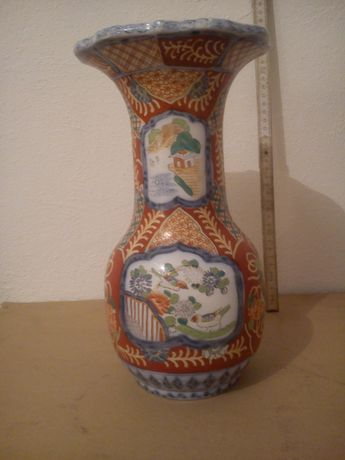 Antyk porcelana Anglia