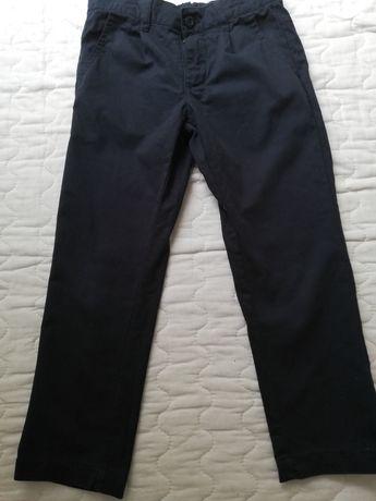 Sprzedam spodnie z Cocodrillo