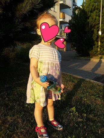 Платье платьице сукня сукенка платтячко туника туничка туніка next 92