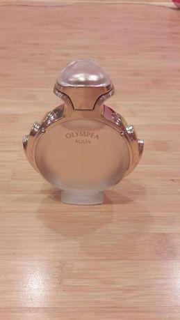 Paco Rabbane, Olympea Aqua, EDT, 80 ml
