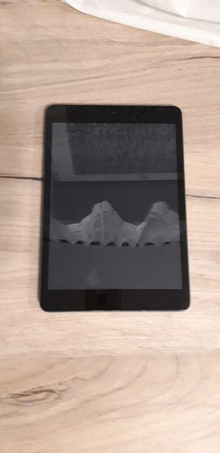 Tablet MSI Primo 81