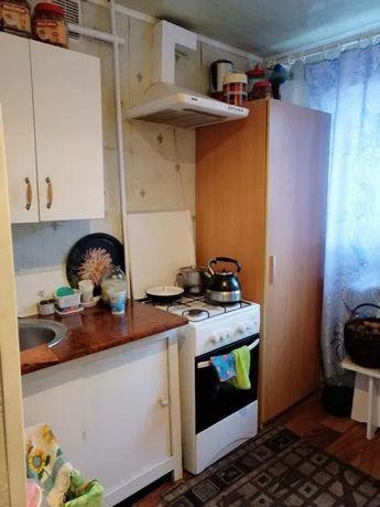 1 но комнатная квартира, продам, Красный Камень, СРОЧНО
