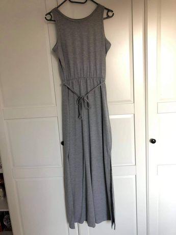 Długa suknia esmara S