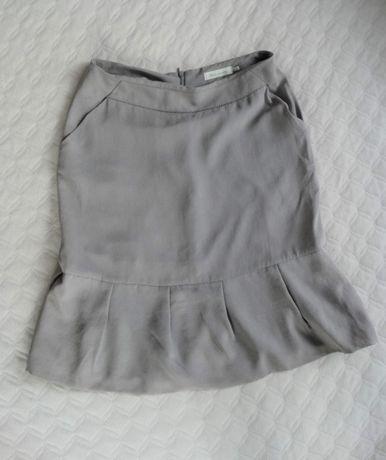 Okazja! spódnica, spódniczka Colour me pretty , rozmiar 40