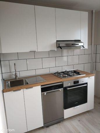 Ładne i funkcjonalne mieszkanie do wynajęcia