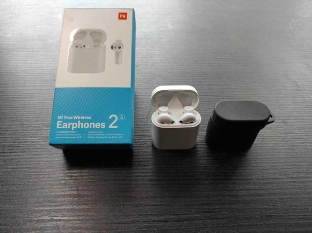 Xiaomi Airdots Pro 2S słuchawki bluetooth + ETUI