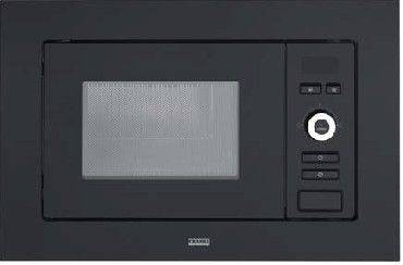 Nowa Kuchenka mikrofalowa Franke Studio FMW 20 GN G BK 24m-ce gw. FV
