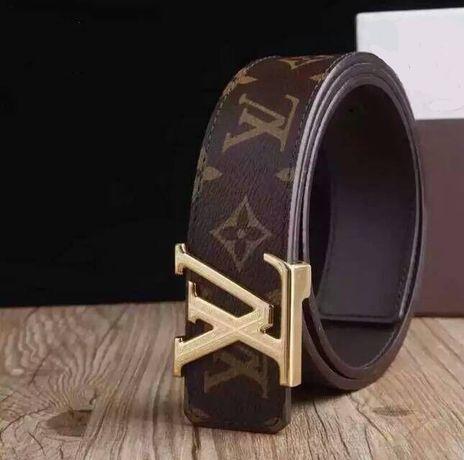 Pasek Louis Vuitton