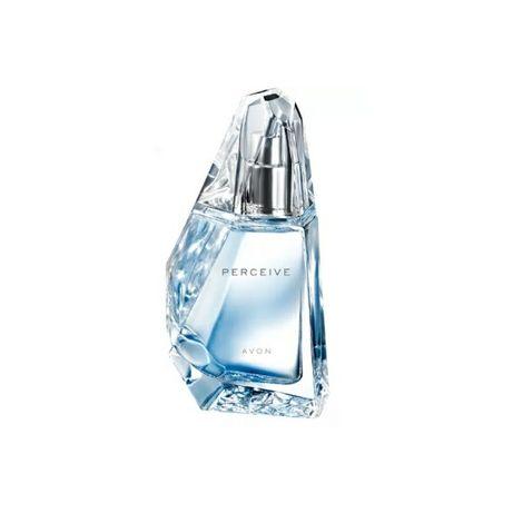 Perceive Woda perfumowana dla Niej