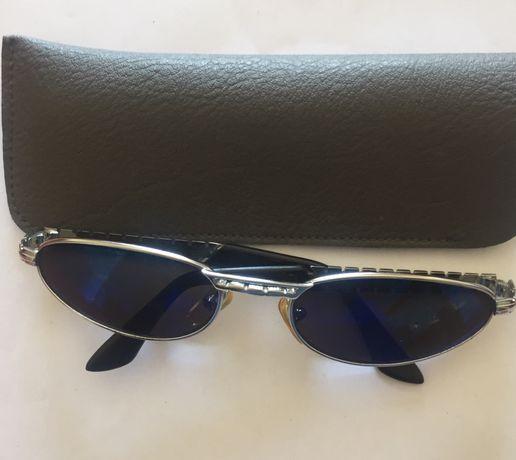 Óculos de Sol, vintage