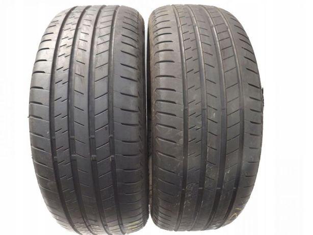 Bridgestone Alenza 001 245/50 R19 106W 2020