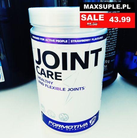 Maxsuple.pl Formotiva Joint Care - 450g