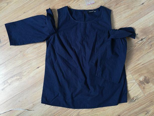 Reserved bluzka elegancka r 34