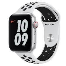 Iwatch SE Nike 44 novo
