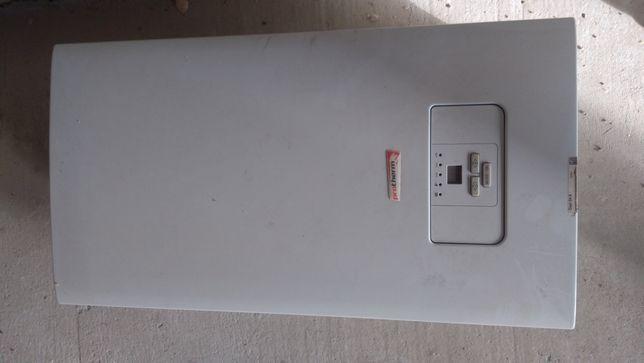 Электрокотел 24кВт Protherm