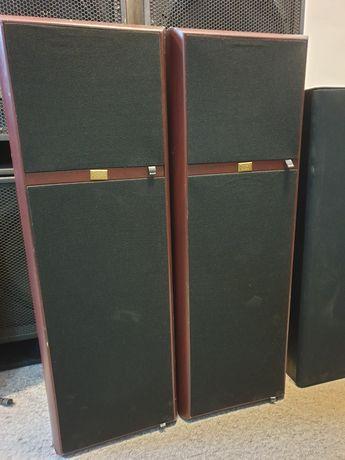 kolumny głośniki podłogowe Sonab DM-52 250W