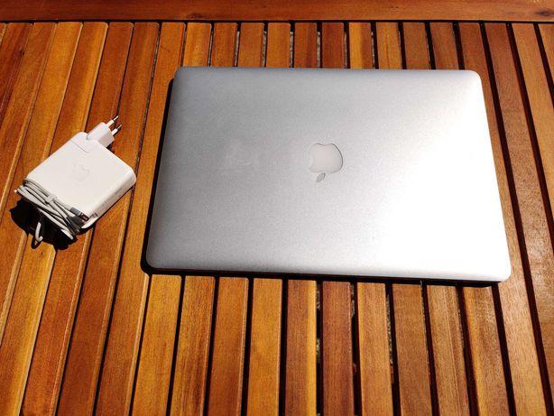 Macbook Pro 15'' (Late 2013)