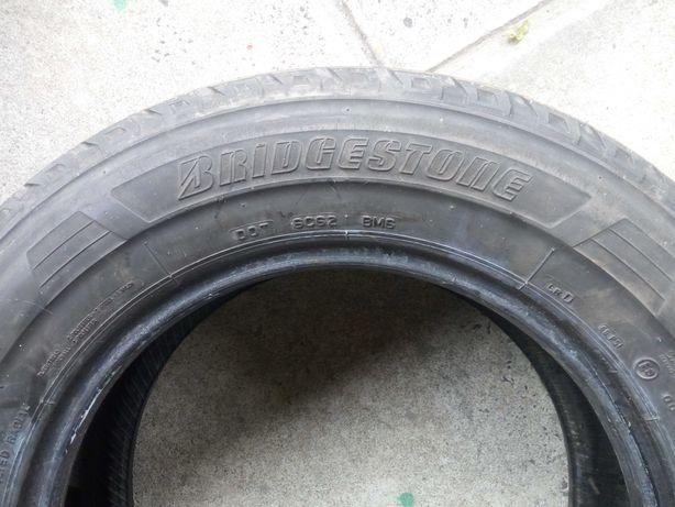 Pneu Bridgestone 225/65 R16