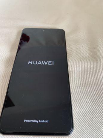 Huawei P smart 2021 de 128GB