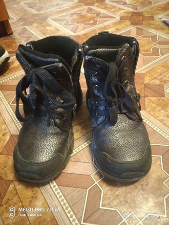 Взуття на хлопчика 28 розмір