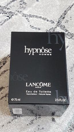 Lancome Hypnose Man EDT 75 ml, oryginał bez folii