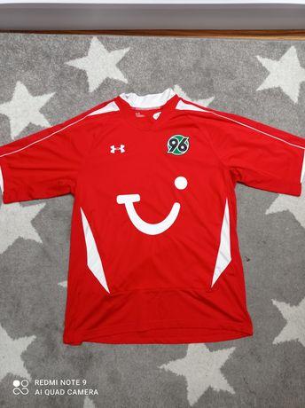 Koszulka Hannover96
