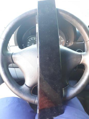 Накладка на дверь  Escape Ford 2017-2020