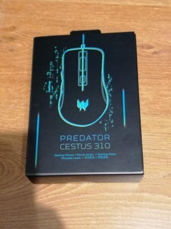 Mysz dla graczy Acer Predator Cestus nowa zapakowana, paragon