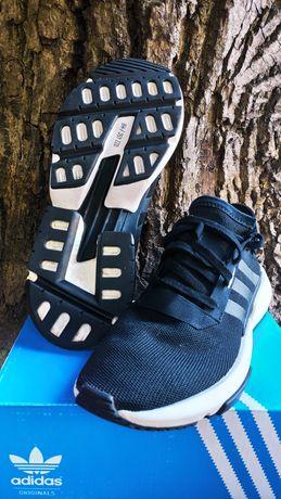 Кpоссовки adidas pods-3.1 nike asics