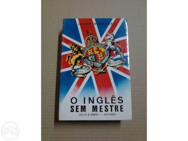 O Inglês em Mestre