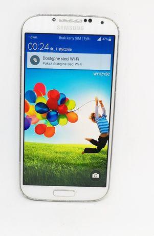 Telefon Samsung GALAXY S4 2017