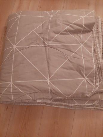 2 colcha cama  casal super baratas
