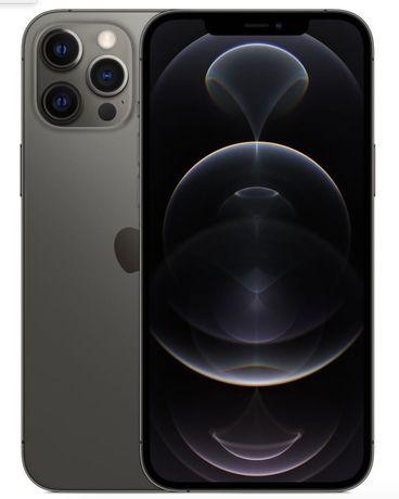Apple iPhone 12 Pro Max 128GB Graphite/Всі кольори/Обмін/Гарантія