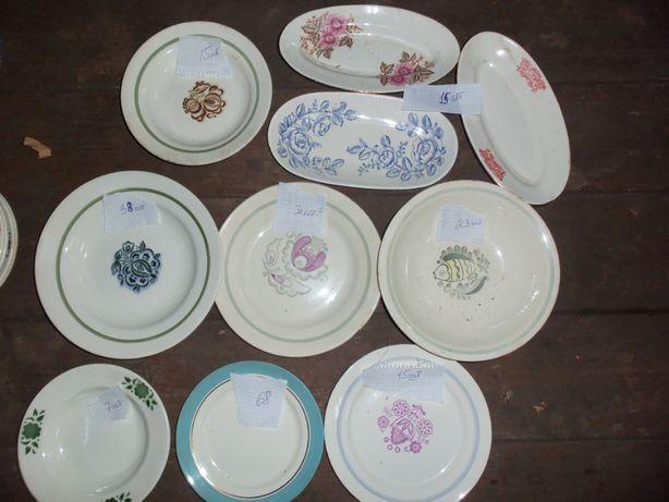 Посуда, стаканы, чашки, блюдца