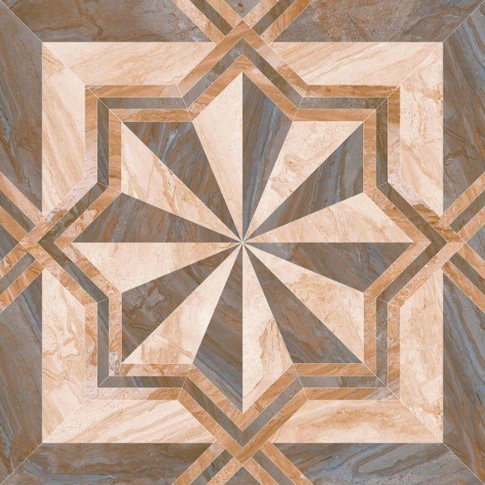 S.O.C Pavimento Grés 45x45cm 1ª Escolha Brilhante Sé E São Lourenço - imagem 1