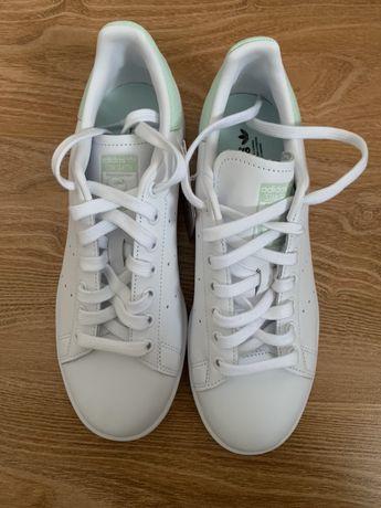 Кроссовки adidas Originals Stan Smith W EF6876
