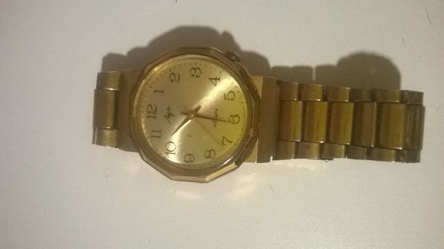 Наручные часы Луч L2356 Кварц