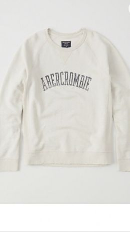 Abercrombie & Fitch , M