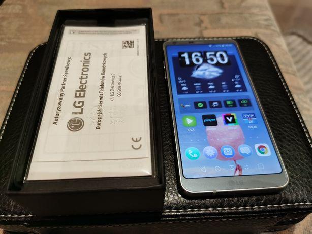 Telefon LG - G6 H870