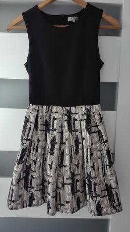 Ubrania rozmiar 36