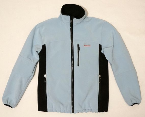 kurtka PEAK PERFORMANCE / Gore-Tex / Windstopper / rozmiar L